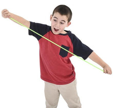 Load image into Gallery viewer, Neon Stretchy String Sensory Toy (3pack)