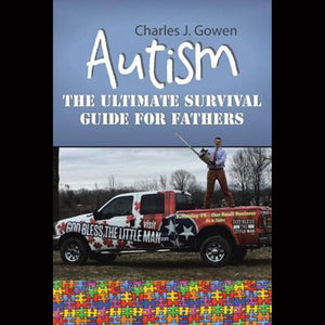 Autism : Survival Guide for Fathers