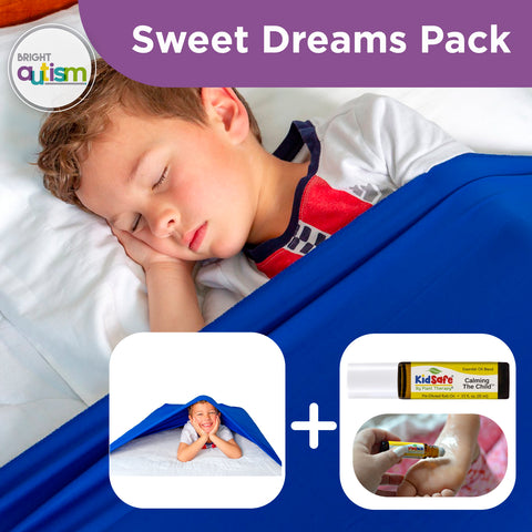 Sweet Dreams Pack