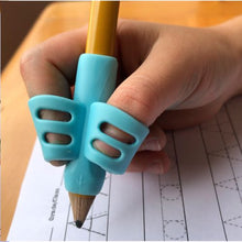 Load image into Gallery viewer, Ergonomic Training Pencil Grip 4X3(12 Units)