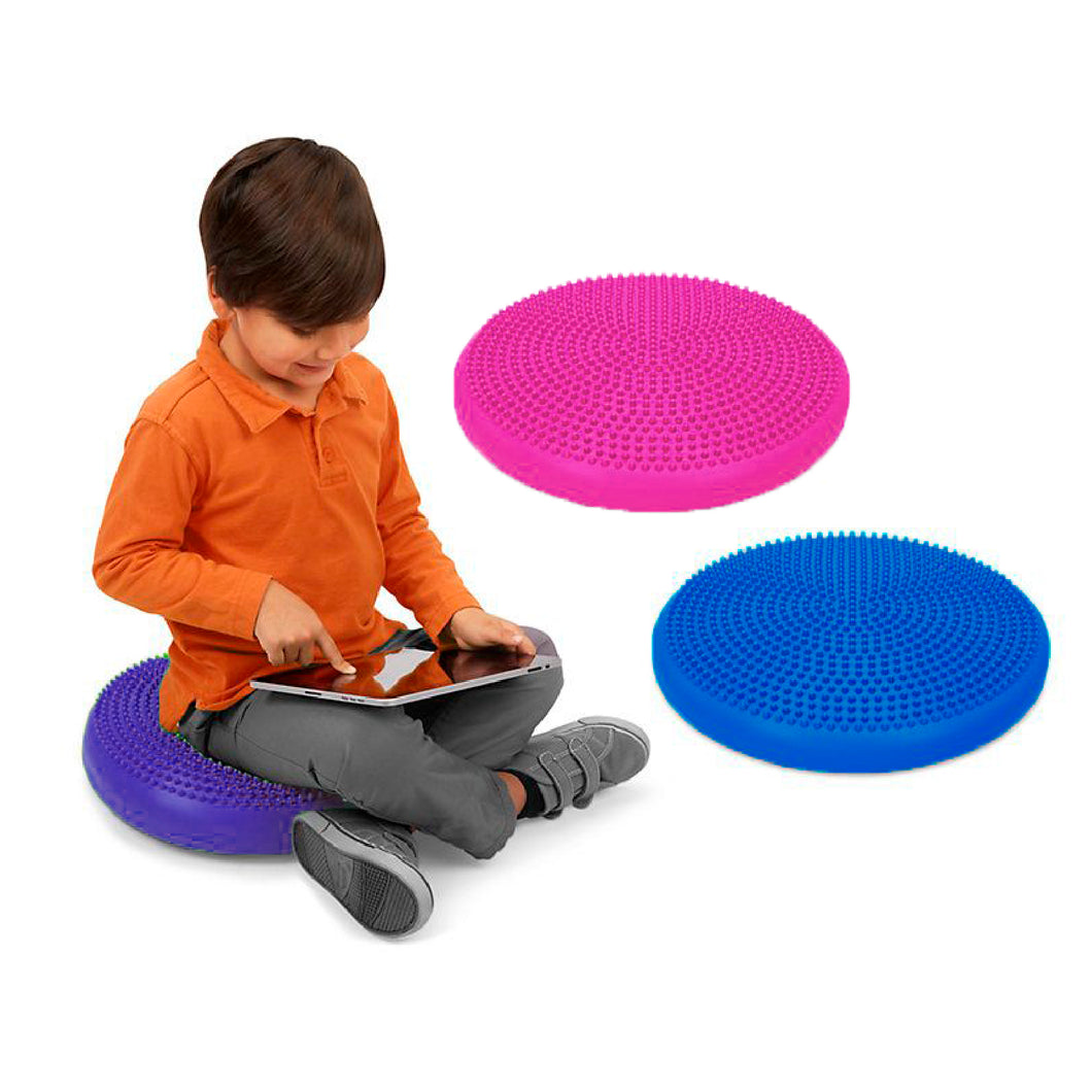 Autism Balance Cushion
