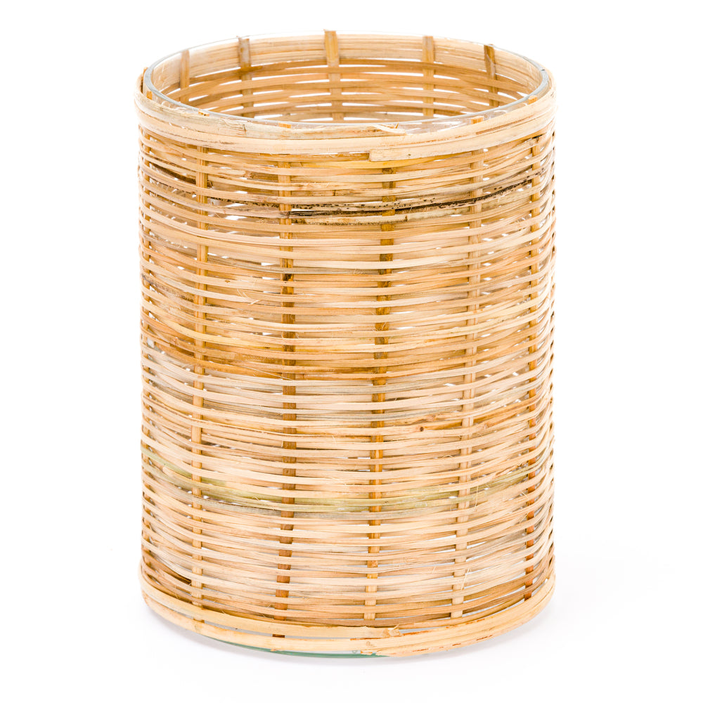 Wicker Hurricane Large