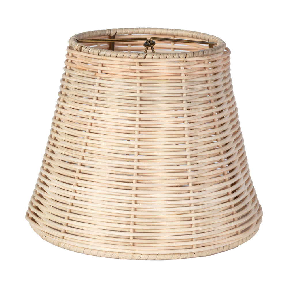 bahamas wicker shade