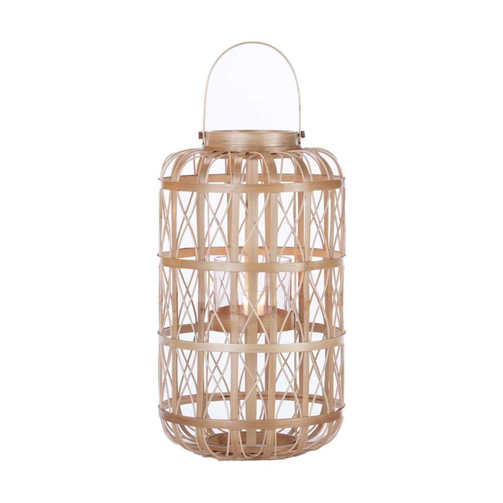 harbour island lantern medium