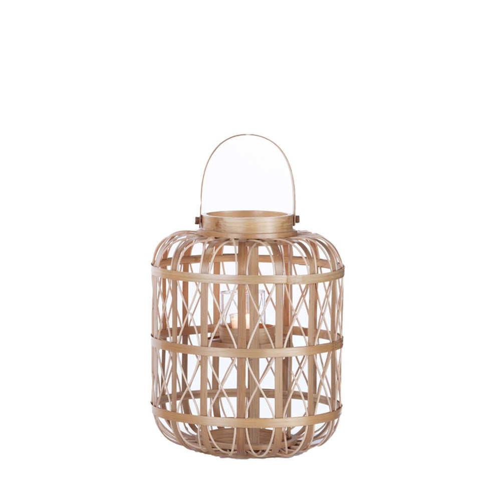 harbour island lantern small