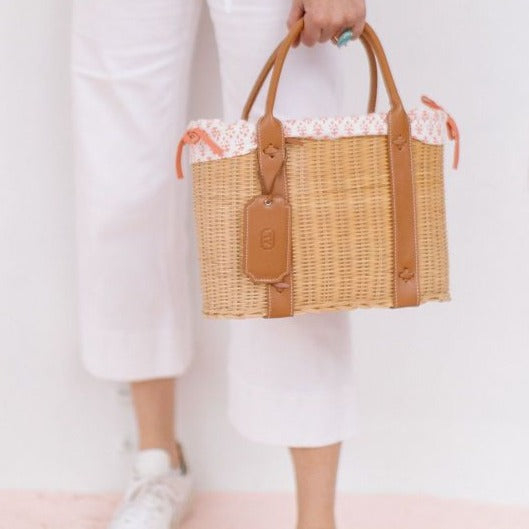 Palm Beach Tote Liner