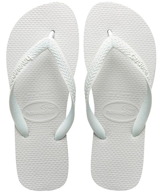 Kids Top Sandal