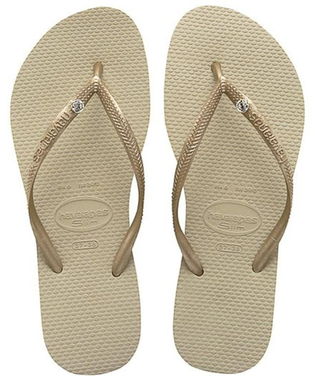 Crystal Glamour Sand Grey Light Golden Sandal