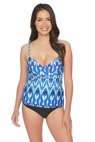 SUMR SHADE RASHGUARD SET