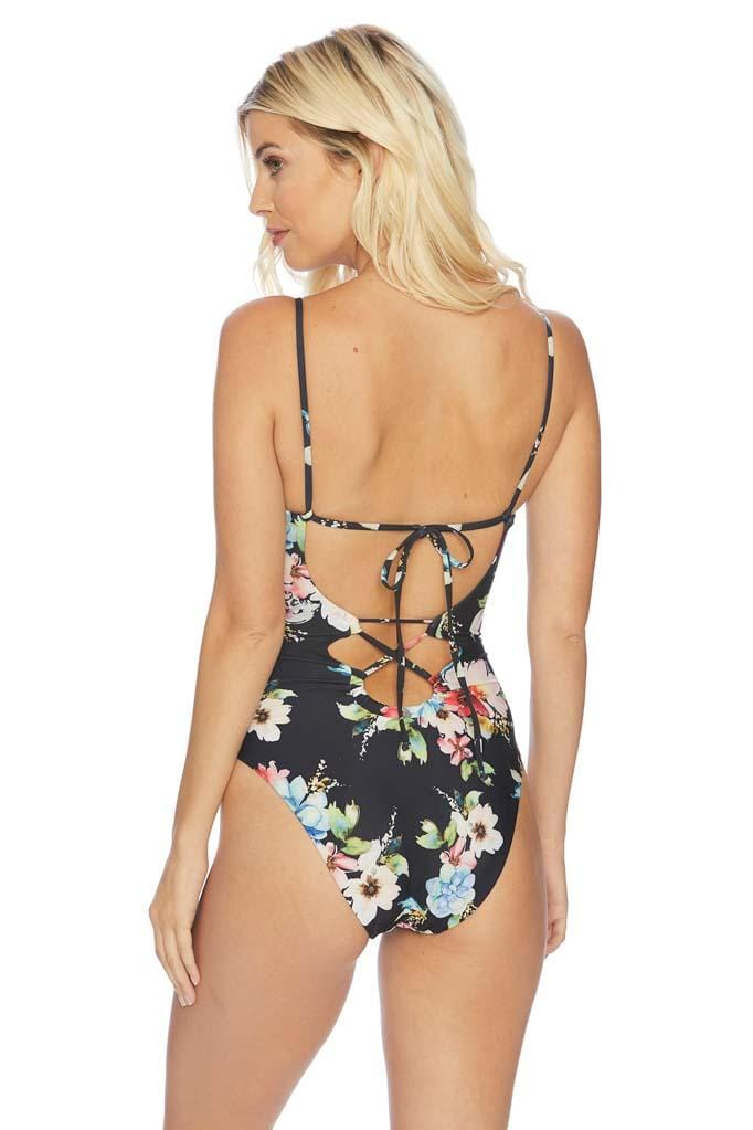Amore Reversible One Piece