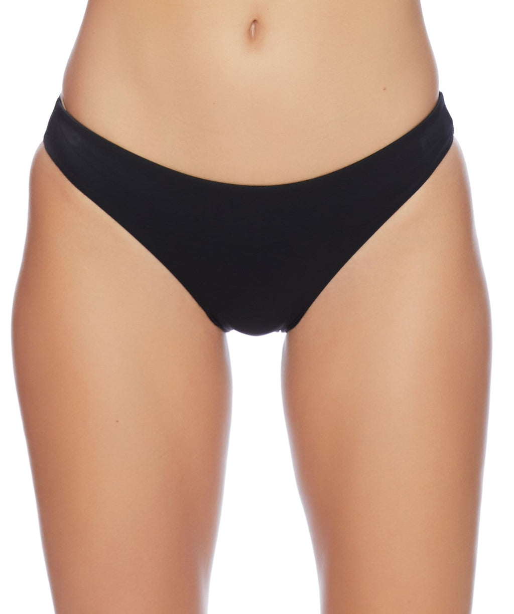 Liquid By Luxe Tab Side Beach Bottom
