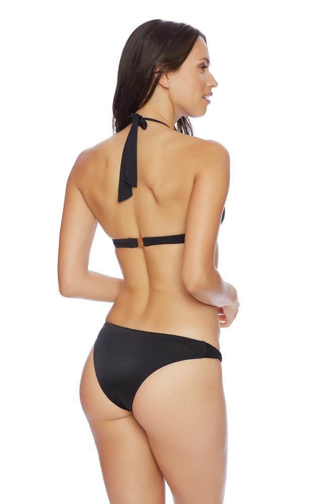 Liquid by Luxe Twist Cali Cut Bottom
