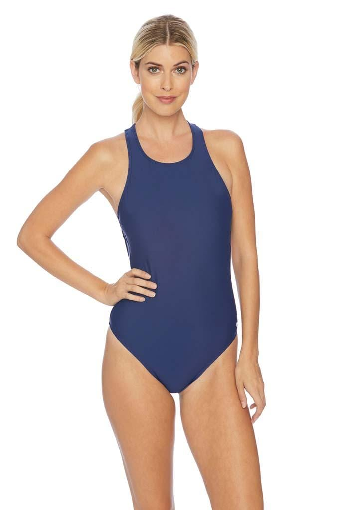 Good Karma Rejuvenate One Piece