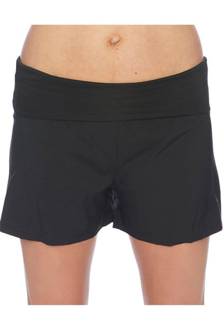 Good Karma Lotus Skort