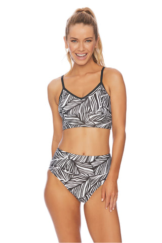 Wanderer Third Eye 3 Tankini Top
