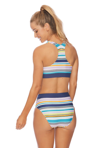 Good Karma Jump Start Swim Short
