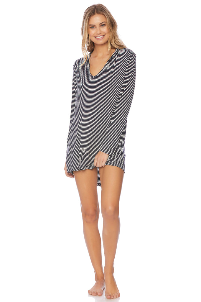 Soft & Sweet Tunic