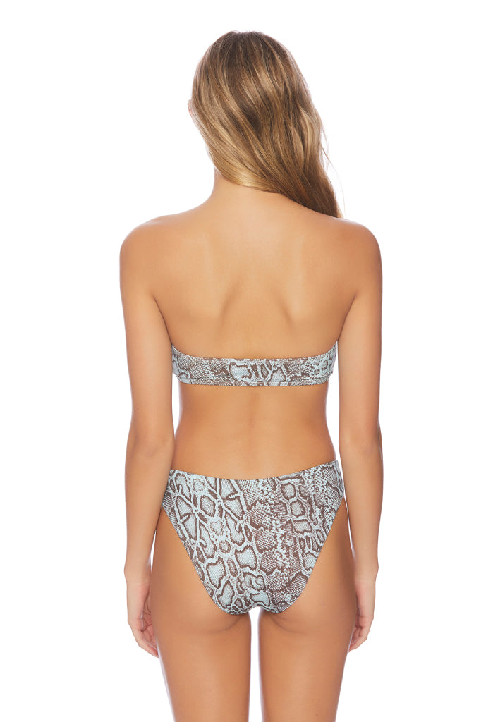 Reptide Steady Bandeau