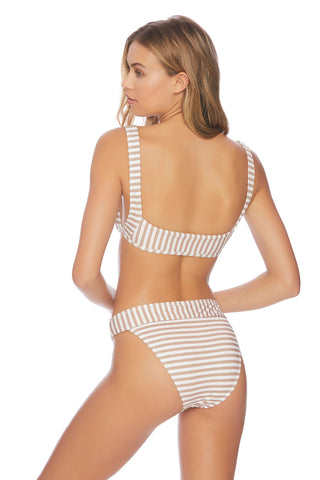 GOOD KARMA TANKINI SET