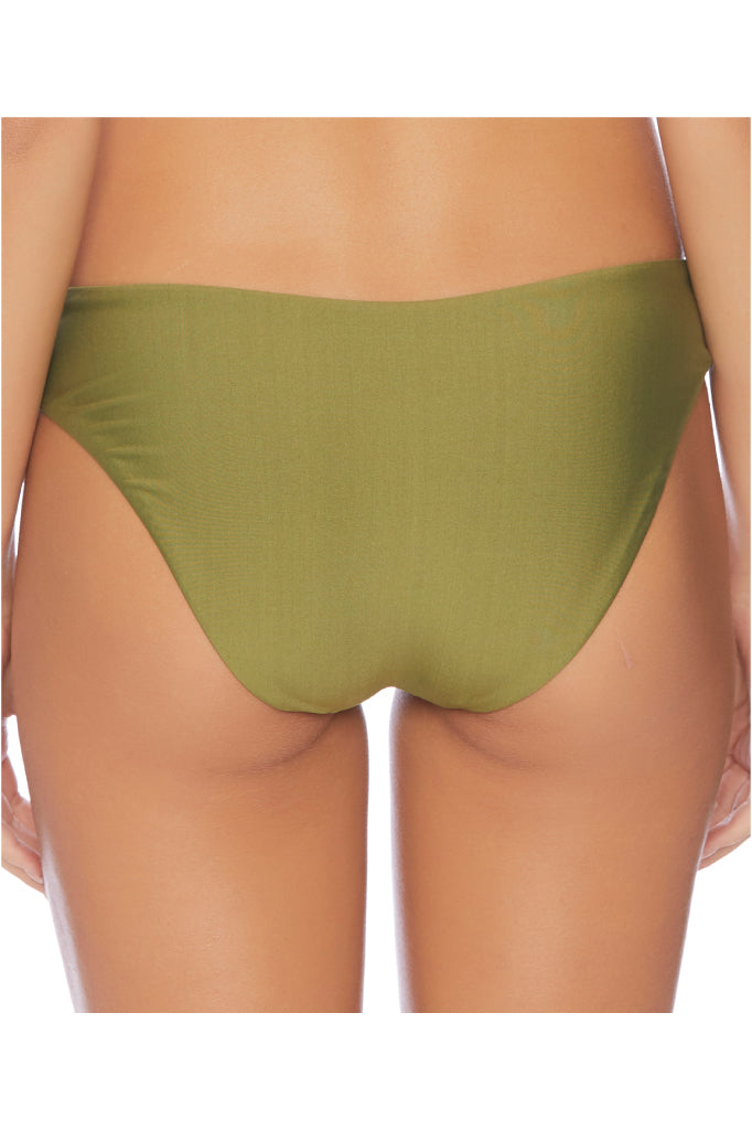 Olive You Bloom Pant