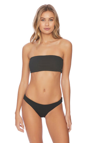 Beached Karma Bra