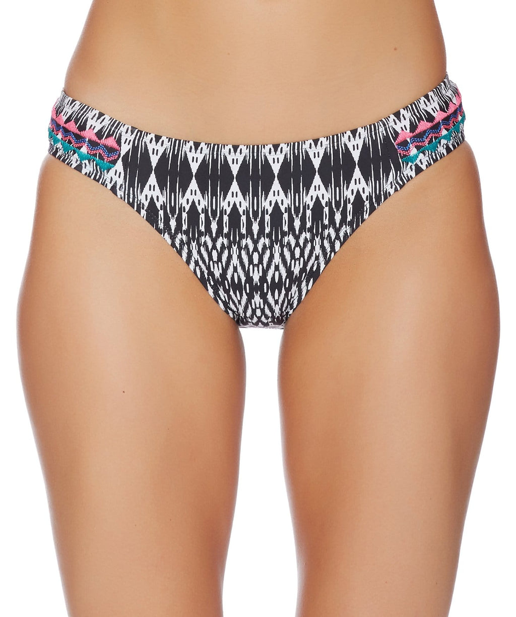 Tribal Dream Retro Bottom