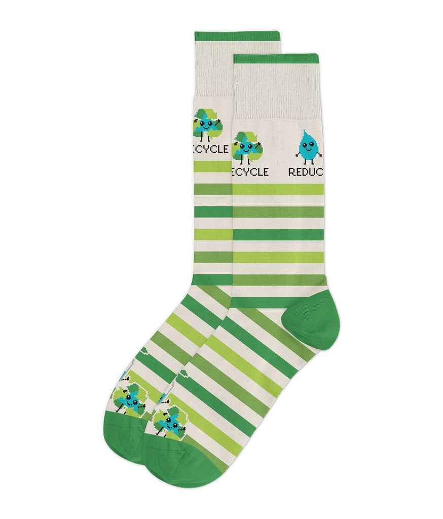 Earth Day 2018 - Sock Club Store