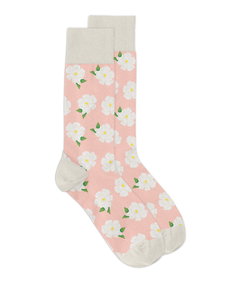 Mother's Day 2018 - Sock Club Store