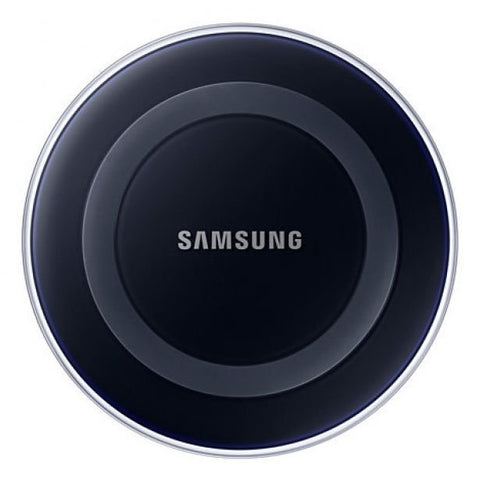 Samsung Qi Wireless Charger Disk - EDGENEO | The Leading Tech E-Commerce in Singapore