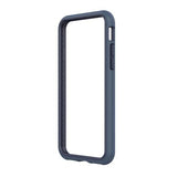 RhinoShield CrashGuard Bumper Case for iPhone