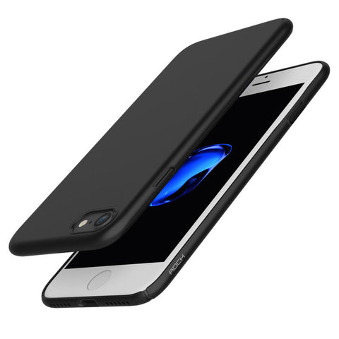 Anti-Knock Ultra Slim Series Case for iPhone