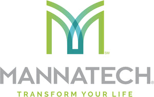 Mannatech South Africa