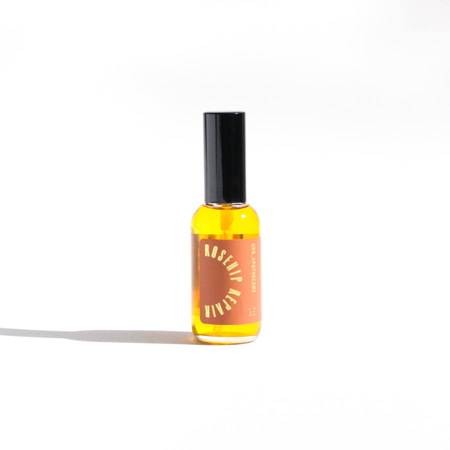 ROSEHIP REPAIR FACE + BODY OIL