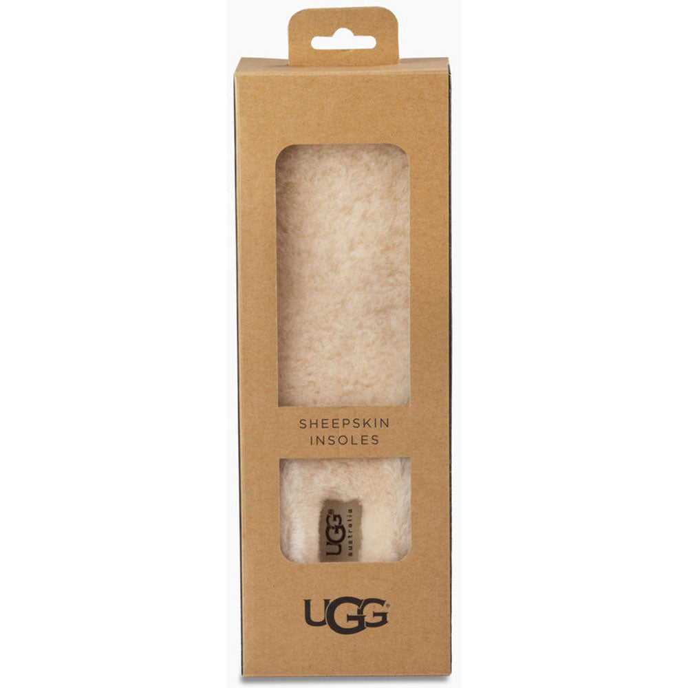 Men's UGG Insoles