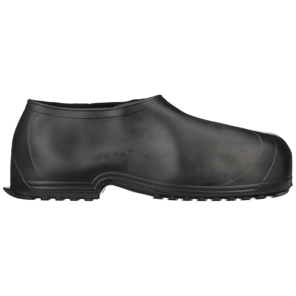 Tingley Work Rubber Overshoe in Black at Mar-Lou Shoes