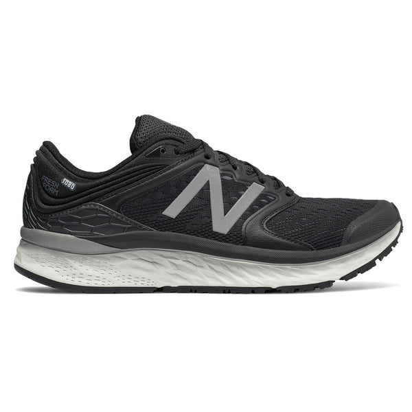 Men's 1080BW8 in Black