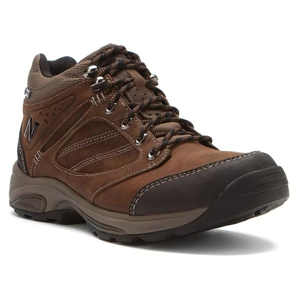 MW1569 Hiking/Multi-Sport Brown