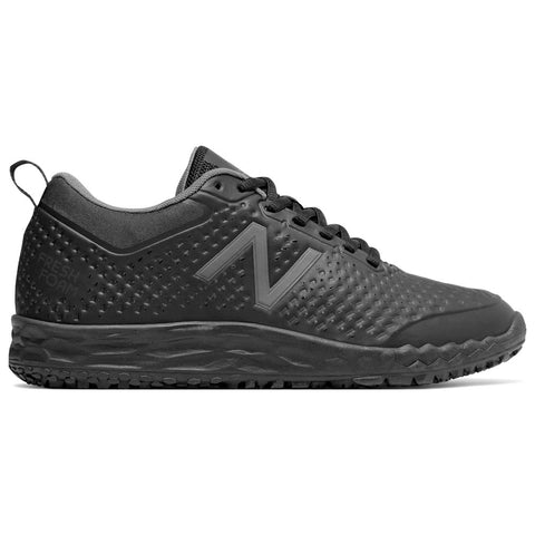 New Balance Women's 806K1 in Black at Mar-Lou Shoes