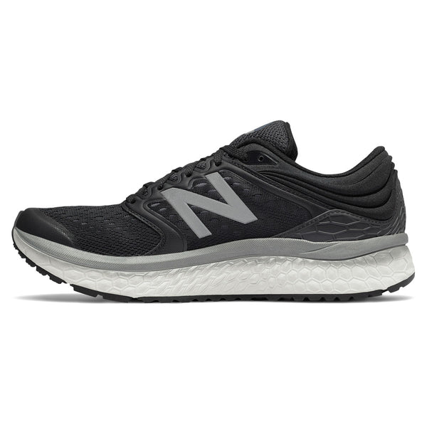 1080BW8 Men's Running Shoe