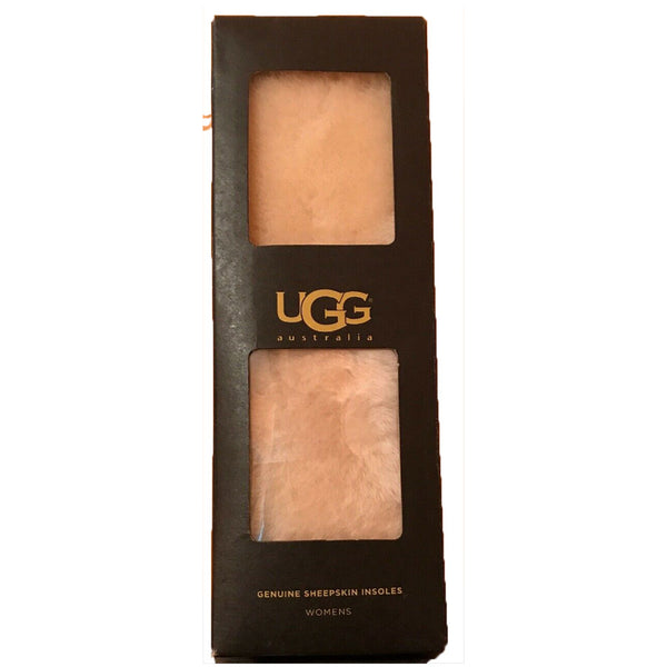 Women's UGG Insoles