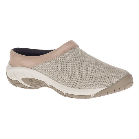 Merrell Encore Breeze 4 Aluminum at Mar-Lou Shoes
