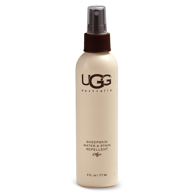 UGG Stain and Water Repellent 9700 - REPELLENT