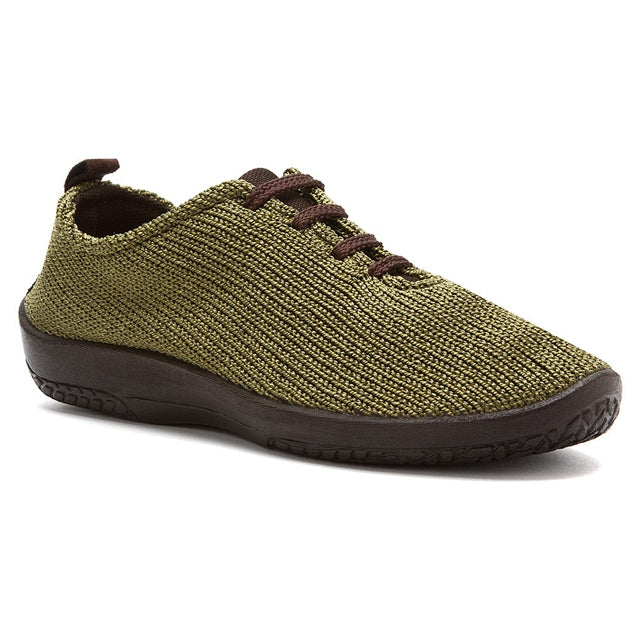1151 Classic LS in Olive