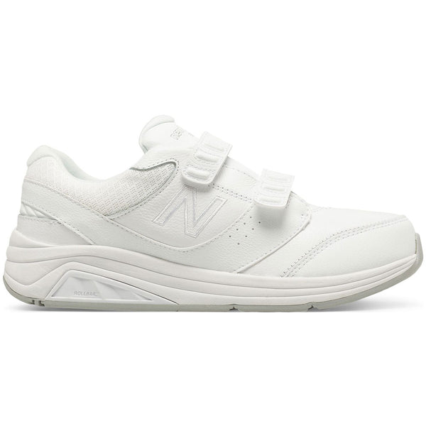 Women's 928 V3 in White