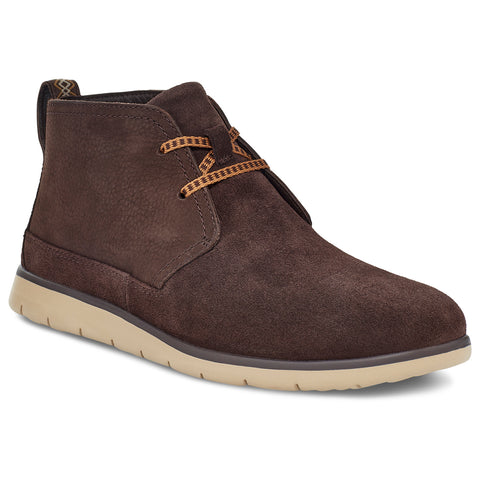 UGG Men's Freamon Weather Boot Waterproof Stout | Mar-Lou Shoes