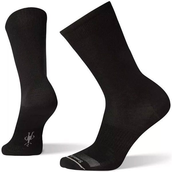 ECCO Anchor Line Socks in Black at Mar-Lou Shoes
