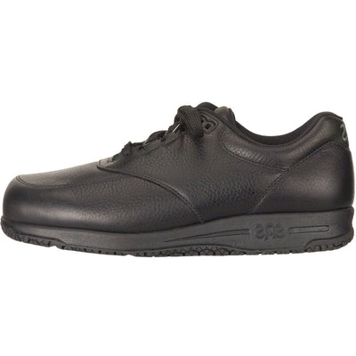 Guardian Non-Slip Shoe in Black
