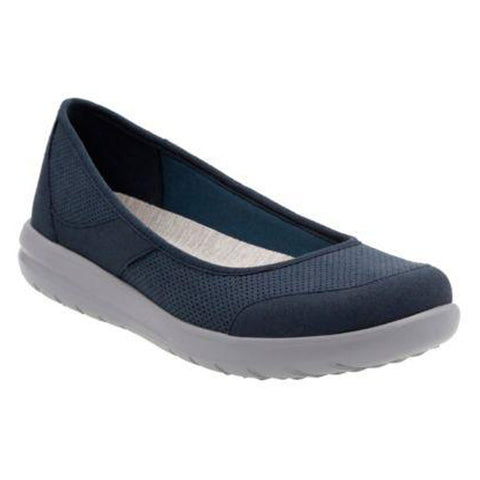 Jocolin Myla Casual in Navy