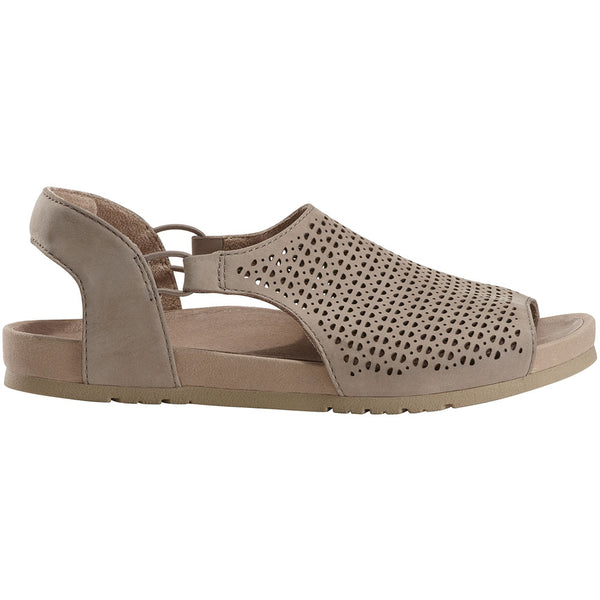Linden Laveen Sandal in Coco