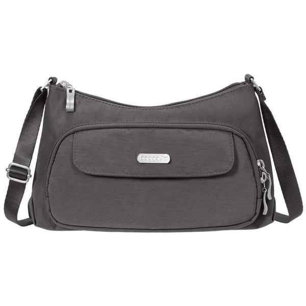 Everyday Bagg in Charcoal